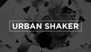 Urban Shaker